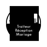 crea cocktail - Traiteur mariage, réception